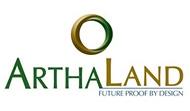 arthaland-logo