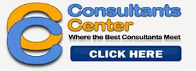 consultants-center