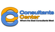 Fasttrack Consultants Center