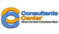 Fasttrack Consultants Center