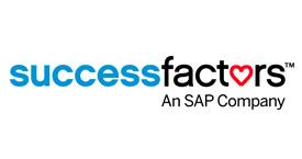 succes-factors