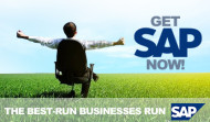 Need SAP? Contact us now!