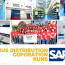 Firmus implements SAP B1 for further business efficiency
