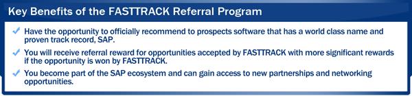 fasttrack-referral-program-table