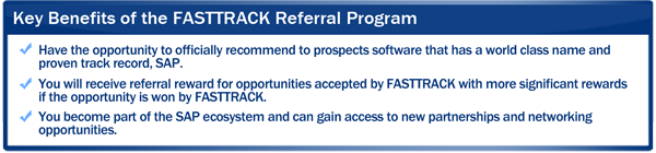 fasttrack-referral-program-table