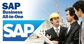 SAP-construction-software-a1
