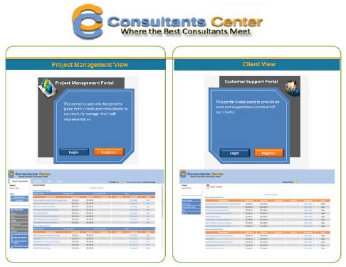 consultants-center-2