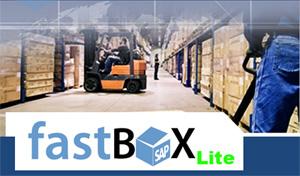Fastbox Lite