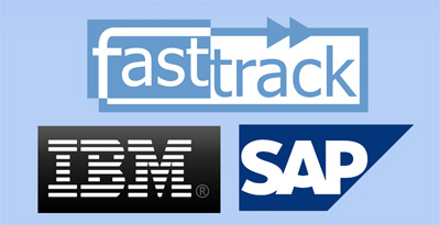 fasttrack-ibm-sap