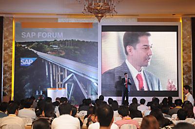 SAP Philippines