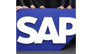 sap-software-small