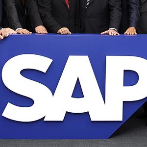 sap software