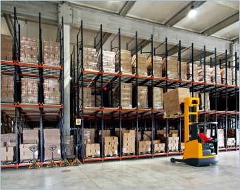 SAP Wholesale Distribution Software | Fasttrack Solutions