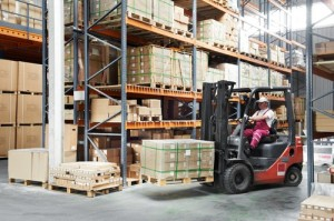 Warehouse Management System Philippines