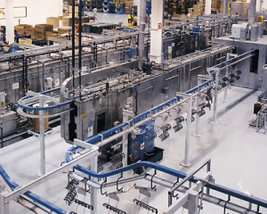 sap-for-industrial-machinery-and-components-brochure
