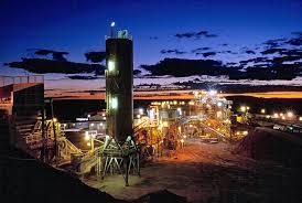 sap-for-mining
