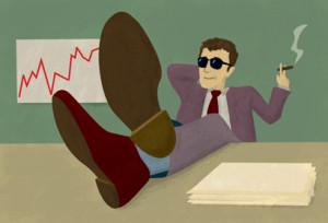 accounting-jokes