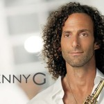 kenny-g-accounting-school