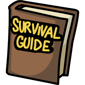 Survival_Guide_icon