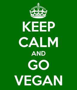 sap vegan