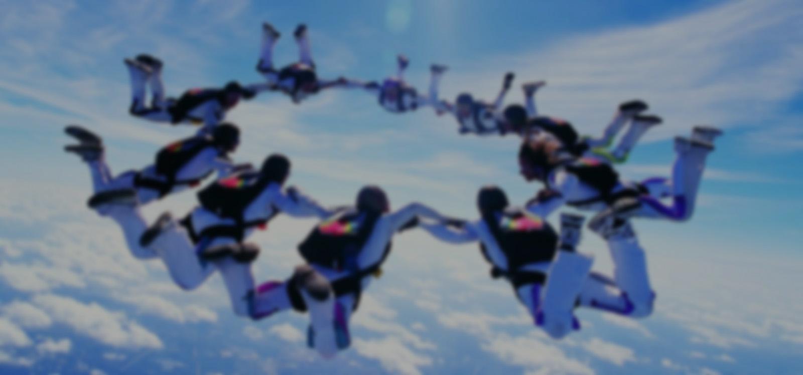 SAP A1 Slider