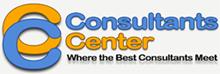 SAP Consultants Center