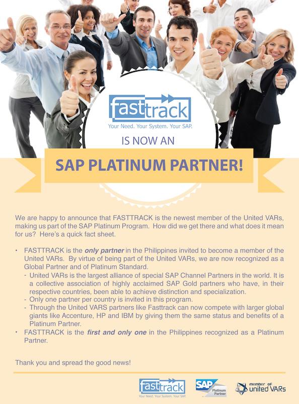 sap-platinum-partner