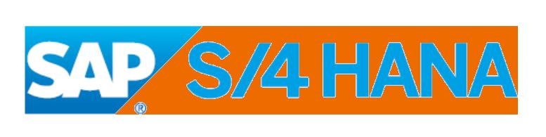 sap-s4-hana