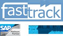 Fasttrack-logo-2018-v22