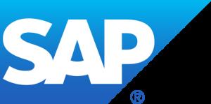 SAP Digital Transformation