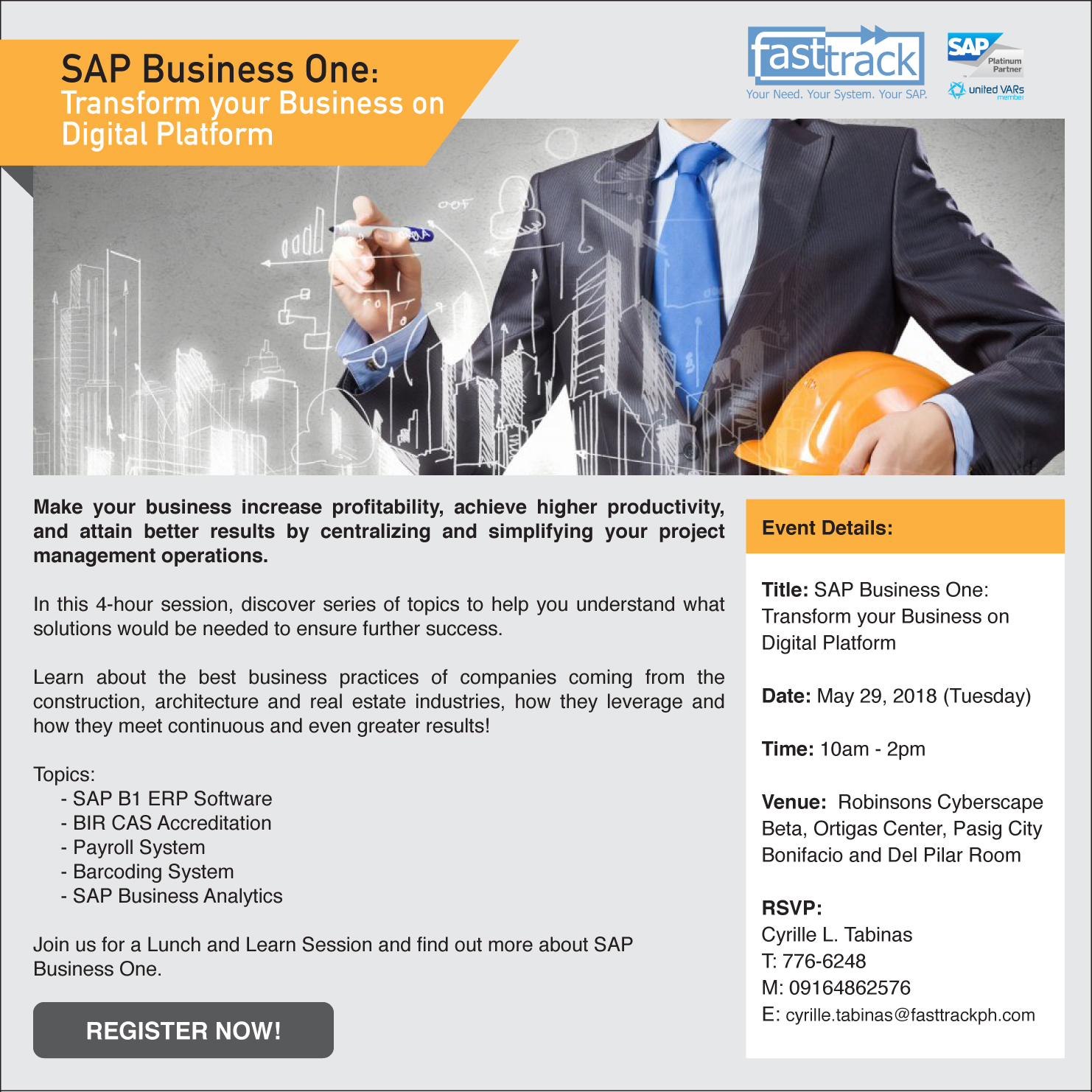 SAPB1-Digital-transformation-InviteB