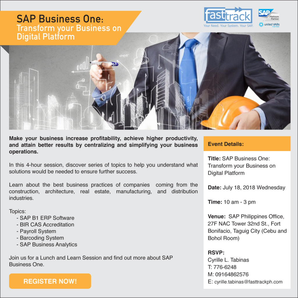 SAPB1-Digital-transformation-2